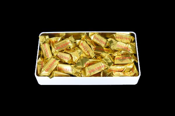 Dose M - Toblerone Classic