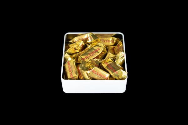 Dose S - Toblerone Classic